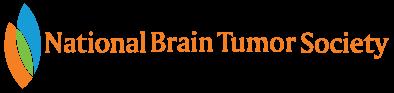 Long-NBTS-Logo