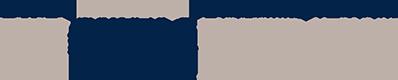 logo-sontag